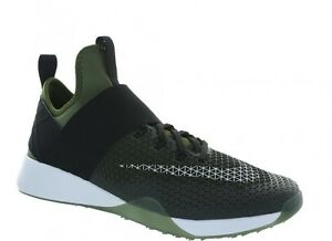Legion 843975 Wmns Uk Verde Nero Air Taglia 39 301 Nike Nuovo Zoom Eu Strong 5 5 xIw86wBq