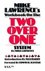 Mike Lawrence's Workbook on the Two Over One System by Mike Lawrence (Paperback / softback, 2013)