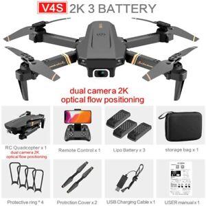NEW-V4-Rc-Drone-4k-HD-Wide-Angle-Camera-1080P-WiFi-fpv-Dual-Camera-Quadcopter