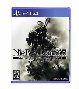 Nier-Automata-Game-of-The-Yorha-Edition-Sony-PlayStation-4-2019
