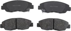D465-Premium-Quality-FRONT-BRAKE-PAD-SET-D465