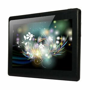 Android-7-pulgadas-Tablet-PC-A33-Quad-core-Dual-Camaras-Tableta-Pad