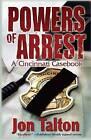 Powers of Arrest by Jon Talton (Paperback / softback, 2012)