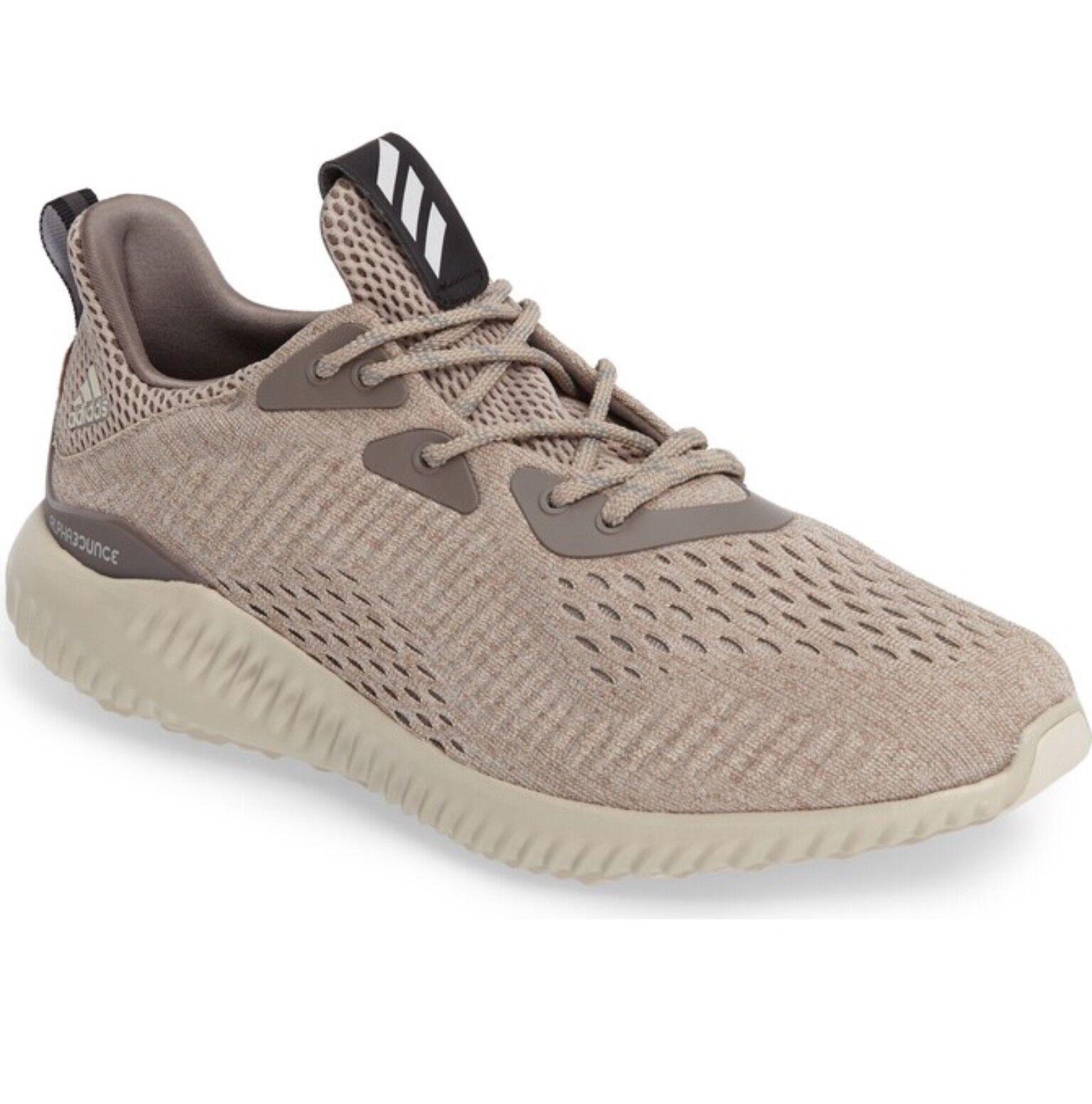 Adidas alphabounce alphabounce Adidas em männer laufschuhe bw0325 bfa3b9