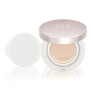 A-039-PIEU-Air-Fit-Cushion-XP-SPF50-PA-14g-2Color-BEST-Korea-Cosmetic
