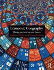 Economic Geography von Susan M. Roberts und Andrew Wood (2010, Taschenbuch)