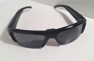 Mini-HD-Glasses-Camera-Sunglasses-Eyewear-DVR-Digital-Video-Recorder-sports-32GB
