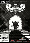 Guild Of Dungeoneering (PC, 2016, DVD-Box)