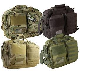KOMBAT-NAVIGATION-BAG-30-LITRE-TACTICAL-SHOULDER-BACKPACK-MOLLE-NAVI-RUCKSACK