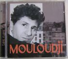 MOULOUDJI (CD) LES RUES DE PARIS