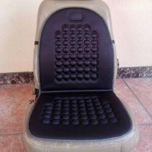 Magnetische-Sitzauflage-PKW-Auto-Magnet-Noppen-Sitzbezug-universal-Massage-N