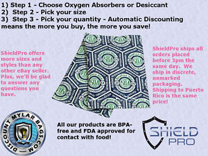Oxygen-Absorber-Desiccant-Ultimate-Listing-Pick-any-size-and-Quantity-300-500