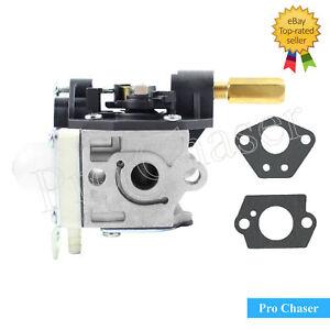 Carburateur-Carb-pour-Shindaiwa-EB252-main-audacieux-Souffleur-partie-Echo-A021004700