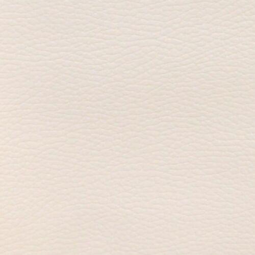 "Four Winns 046-0991 OEM Pro White 54/"" Marine Vinyl Boat Auto Upholstery YD"