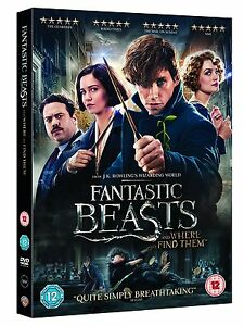 Fantastic-Beasts-and-Where-To-Find-Them-DVD-Fast-Post-5051892204156