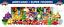 SUPER-FOODIES-ESSELUNGA-PERSONAGGI-3D-E-CARTE Indexbild 1