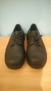 Size Hunter £110 4 Women's Rrp Shoes Black 66pwntHrxO