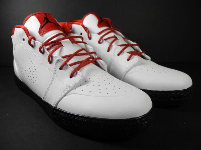 7b9ec2e81e3716 Nike Jordan Flight Flex Trainer 2 Men s Training Shoes Size US 11 ...