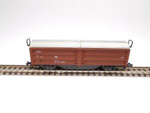 ROCO-N-Schienbewandwagen-37145