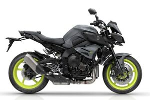 Details about Yamaha MT10 MT10SP Woolich Racing ECU Flash - Get Rid of that  snatchy throttle