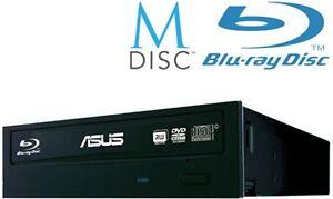 ASUS-Blu-Ray-Combo-12-x-BLURAY-CD-DVD-RECORDER-MASTERIZZATORE-SATA-Unita-interna