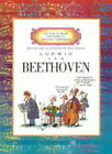 Beethoven by Mike Venezia (Paperback, 2000)