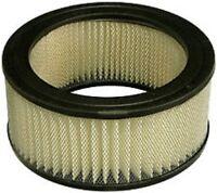 Fram Air Filter Ca101