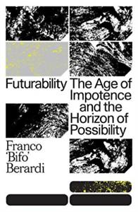 Franco-Berardi-Futurability-BOOK-NEUF