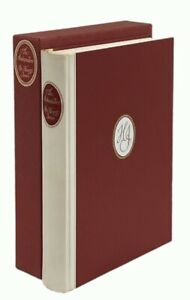 Henry James: The Ambassadors LIMITED EDITIONS CLUB (1963)