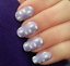 jamberry-wraps-half-sheets-A-to-C-buy-3-amp-get-1-FREE-NEW-STOCK-10-16 thumbnail 74