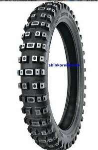 Shinko-MOTO-CROSS-Pneus-3-00-19-49P-sr-246
