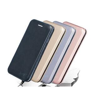 Funda-movil-telefono-con-tapa-tipo-libro-Carcasa-Monedero-Bumper-semi-piel-Diva