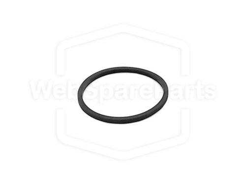 1 Belt Sony FH-E858 FHE858 Belt For CD Player