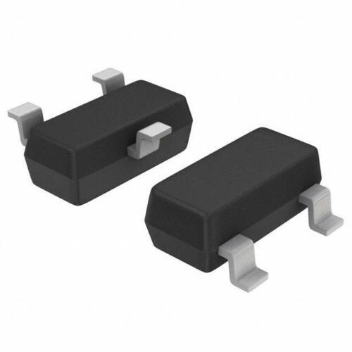 5PCS X IRFML8244TRPBF MOSFET N-CH 25V 5.8A SOT23 International