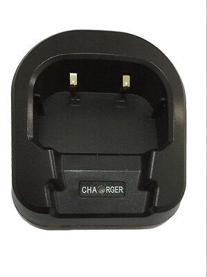Original Radio Battery Charger Desktop Base for BAOFENG UV82 L UV89 UV8 D New