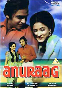 Anuraag-Vinod-Mehra-Moushumi-Chatterjee-Neu-Bollywood-DVD