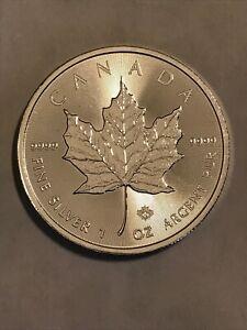 1-OZ-dollar-CANADA-MAPLE-LEAF-2020-ARGENTO-SILVER-ONCIA-FOGLIA-ACERO