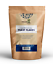 Premium-Nutritional-Yeast-Flakes-Vegan-Condiment-Cheesy-Nutty-Taste-ALL-SIZES thumbnail 1