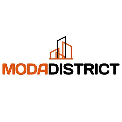 ModaDistrict