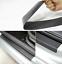 Indexbild 2 - Carbon-Look-Universal-Protector-Schwelle-Tuer-Auto-Papier-Aufkleber-Anti-Scratch