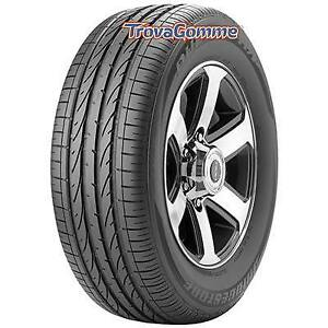 KIT-2-PZ-PNEUMATICI-GOMME-BRIDGESTONE-DUELER-HP-SPORT-ALL-SEASON-215-60R17-96H