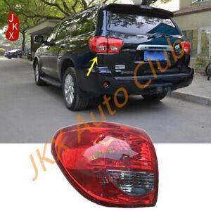A//C Refrigerant Discharge Hose-Discharge Line UAC fits 06-09 VW Passat 2.0L-L4