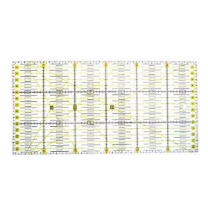 Kleidung Schneiderlineal Kurve Lineal 1 Set Patchwork Quilt Design Nähen Messen