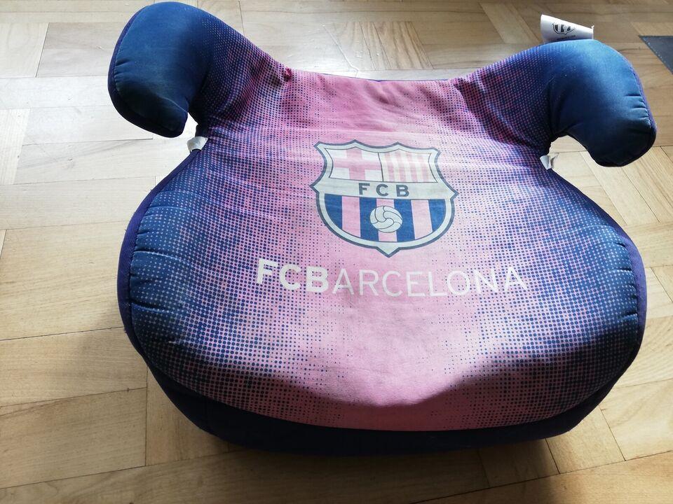 Selepude, op til 36 kg , andet mærke Barcelona