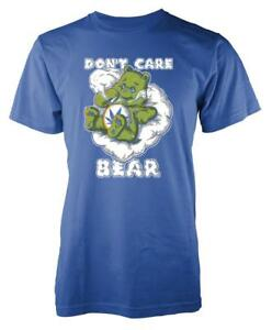 Care bear adult clothes something