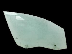 RVK Seitenscheibe für Tür Türscheibe Rechts Vorne Citroen C5 RD TD 08-10 Lim