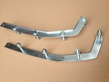 Mk2 Escort RS2000 Nose Cone Wing Fixing Brackets