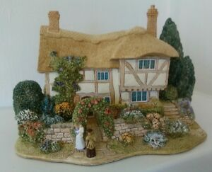 Lilliput-Lane-Gossip-Gate-1996