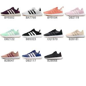Details about adidas Originals FLB Runner PK W Flashback Gum Womens Running Shoes Pick 1