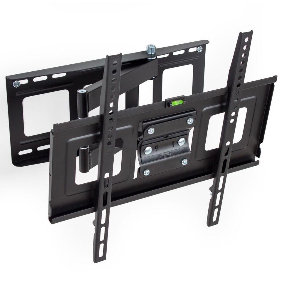 TV-ophæng for 35-55 tommer (81-140 cm.)..., TecTake
